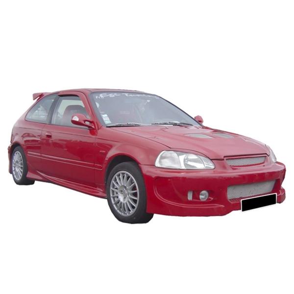 Honda-Civic-98-Hatchback-Twister-Frt-PCU0367