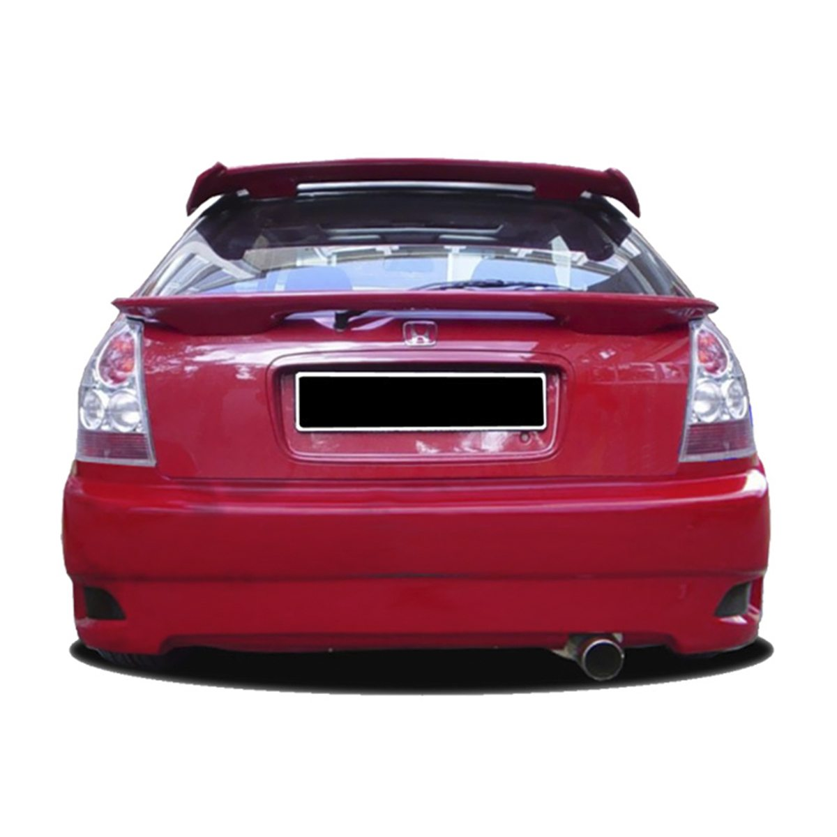 Honda-Civic-98-Hatchback-Twister-Tras-PCA043.1