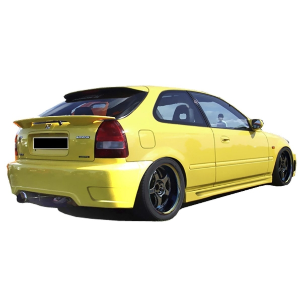 Honda-Civic-98-RXX-Tras-PCR023