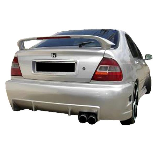 Honda-Civic-98-Yacuza-Tras-PCR025