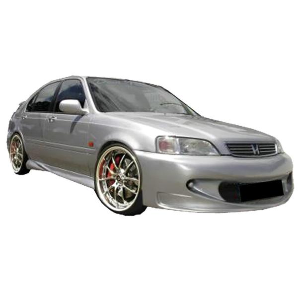 Honda-Civic-98-Yacuza-frt-PCR024