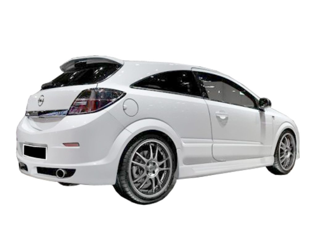 Opel-Astra-H-GTC-Tras-PCS128