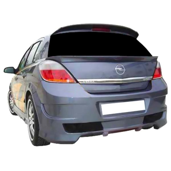 Opel-Astra-H-Punisher-C-F-Tras-PCU0450.2