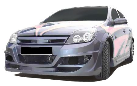 Opel-Astra-H-Punisher-Frt-S-F-PCU0450.4