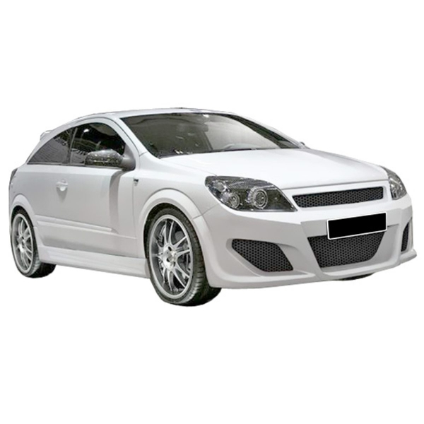Opel-Astra-H-Punisher-S-F-STAR-Frt-PCS249