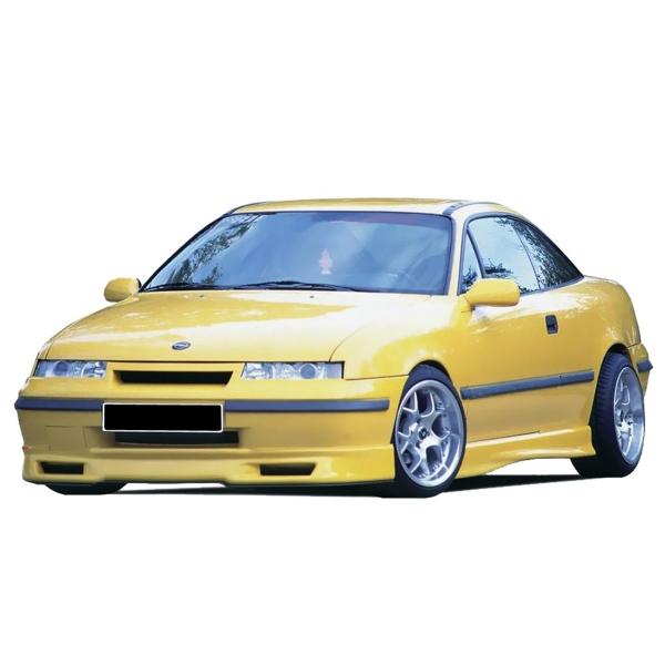 Opel-Calibra-A-Frt-SPU0340