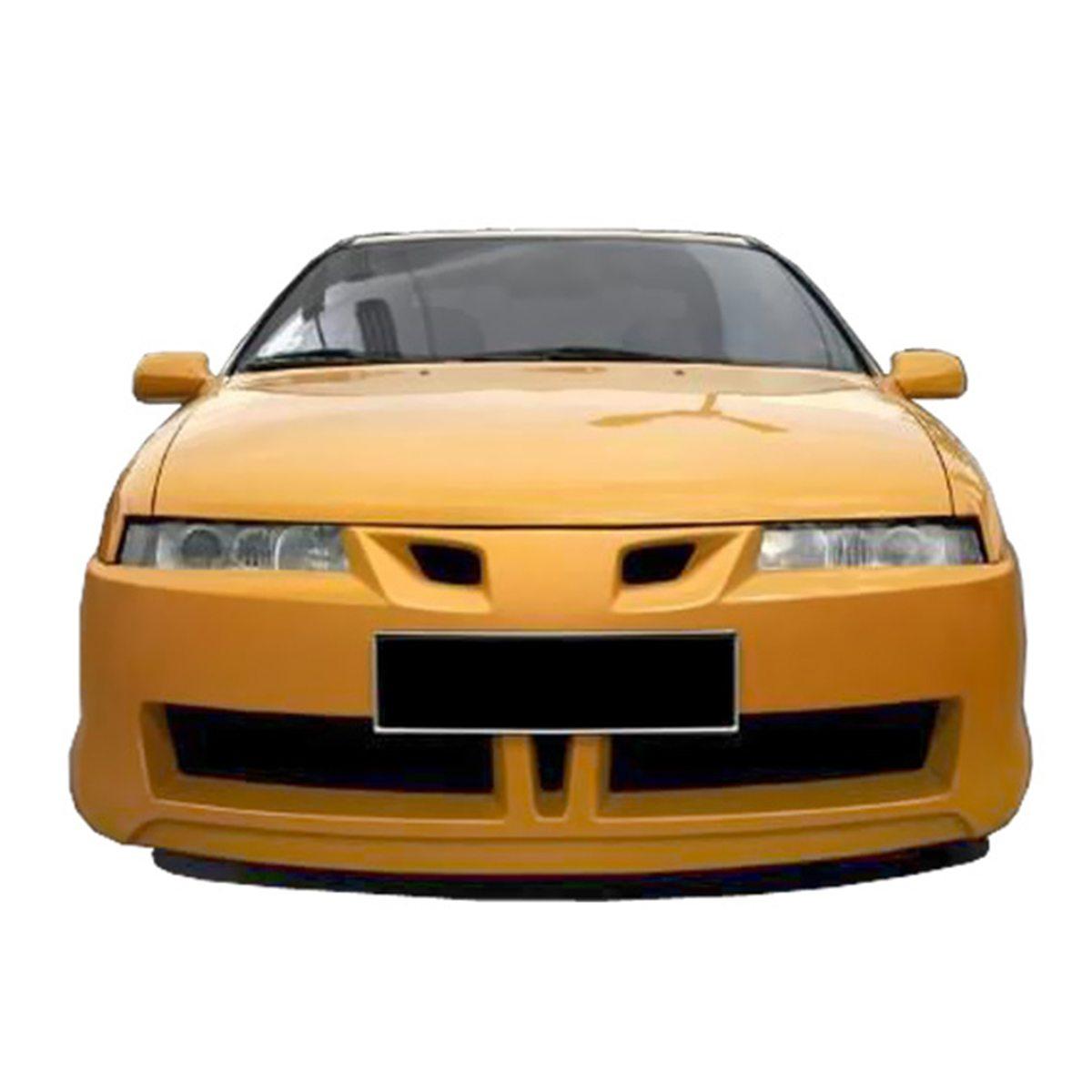 Opel-Calibra-Platinum-Frt-PCS129
