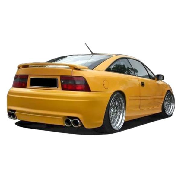 Opel-Calibra-Platinum-Tras-PCS130