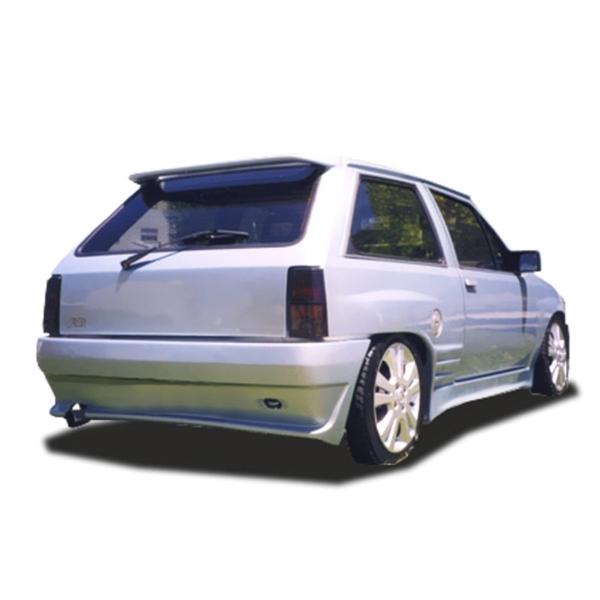 Opel-Corsa-A-GT-Tras-PCC020