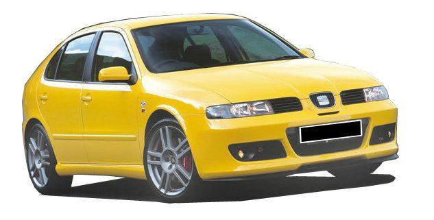 Seat-Leon-Cupra-frt-PCU1015