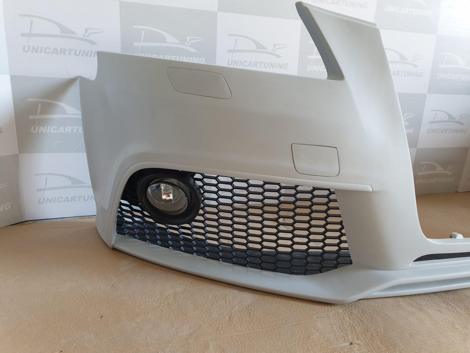 Audi-A3-8P3-08-12-Para-choques-Frente-RS3-v2.0-Fibra-1