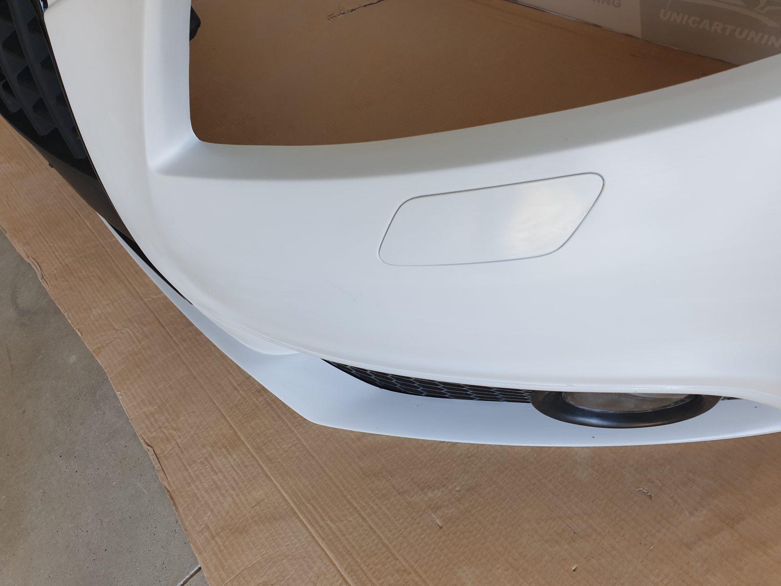 Audi-A3-8P3-08-12-Para-choques-Frente-RS3-v2.0-Fibra-18