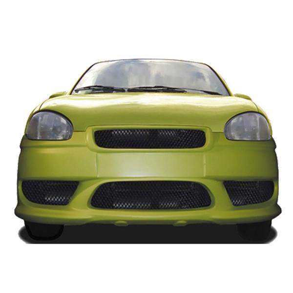 Opel-Corsa-B-AKG-S-F-Frt-PCU0510.2