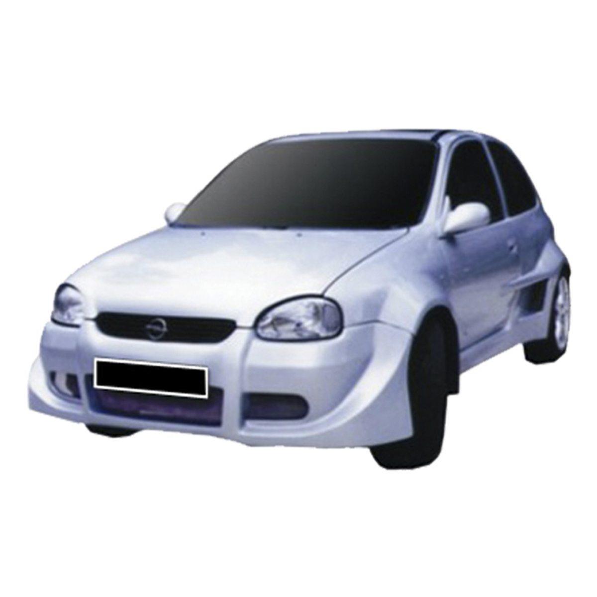 Opel-Corsa-B-Prowler-Wide-Frt-PCA232