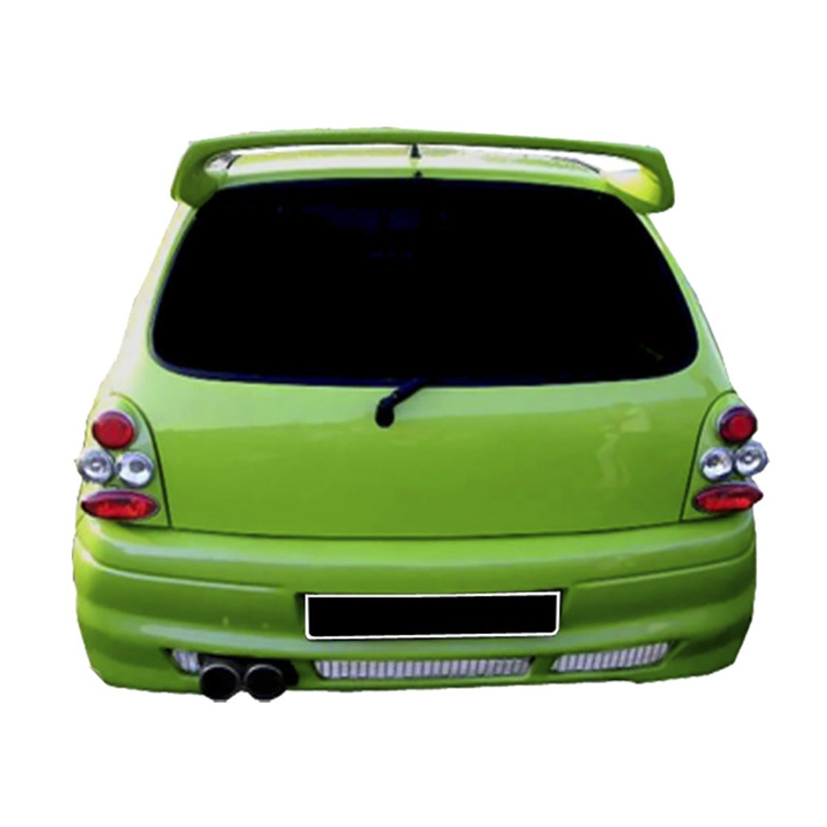 Opel-Corsa-B-RS-Tras-PCA054