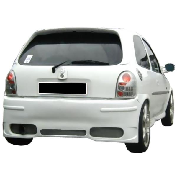 Opel-Corsa-B-SportLine-Tras-PCA059