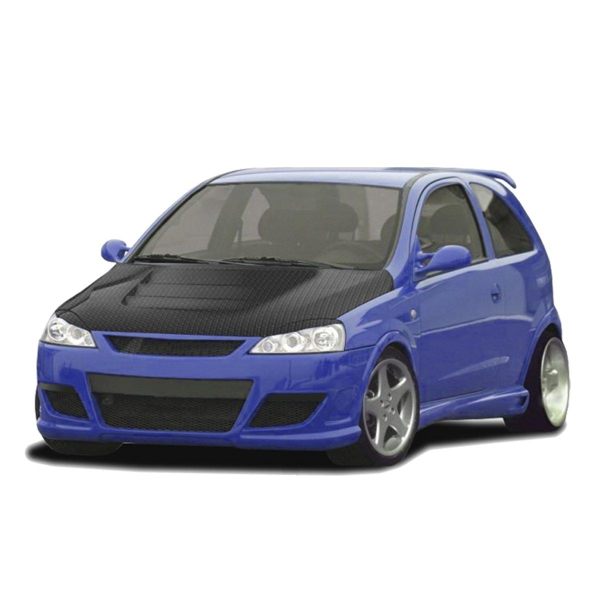 Opel-Corsa-C-West-Frt-PCA028.5