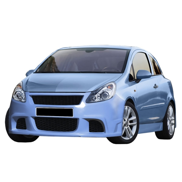 Opel-Corsa-D-Sport-Frt-PCF009