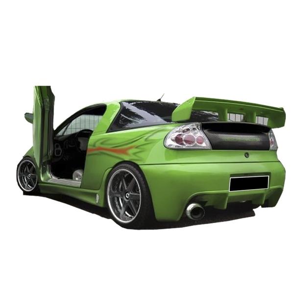 Opel-Tigra-Sport-Tras-PCM026