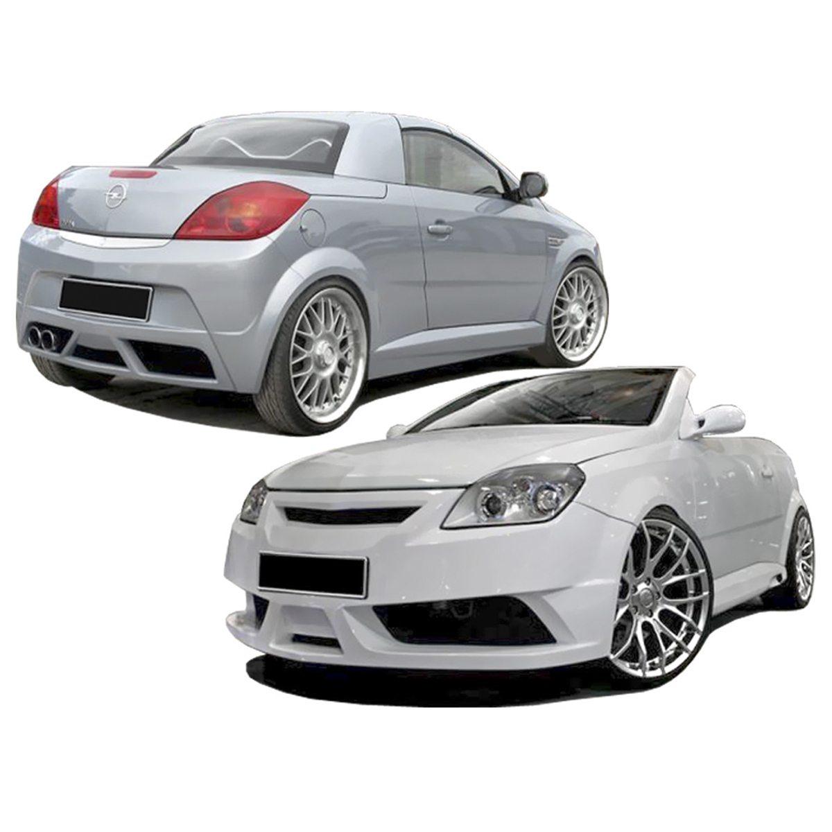 Opel-Tigra-TwinTop-FreeStyle-KIT-KTS070
