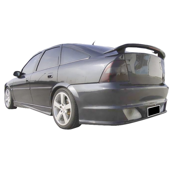 Opel-Vectra-B-Effect-tras-PCA070