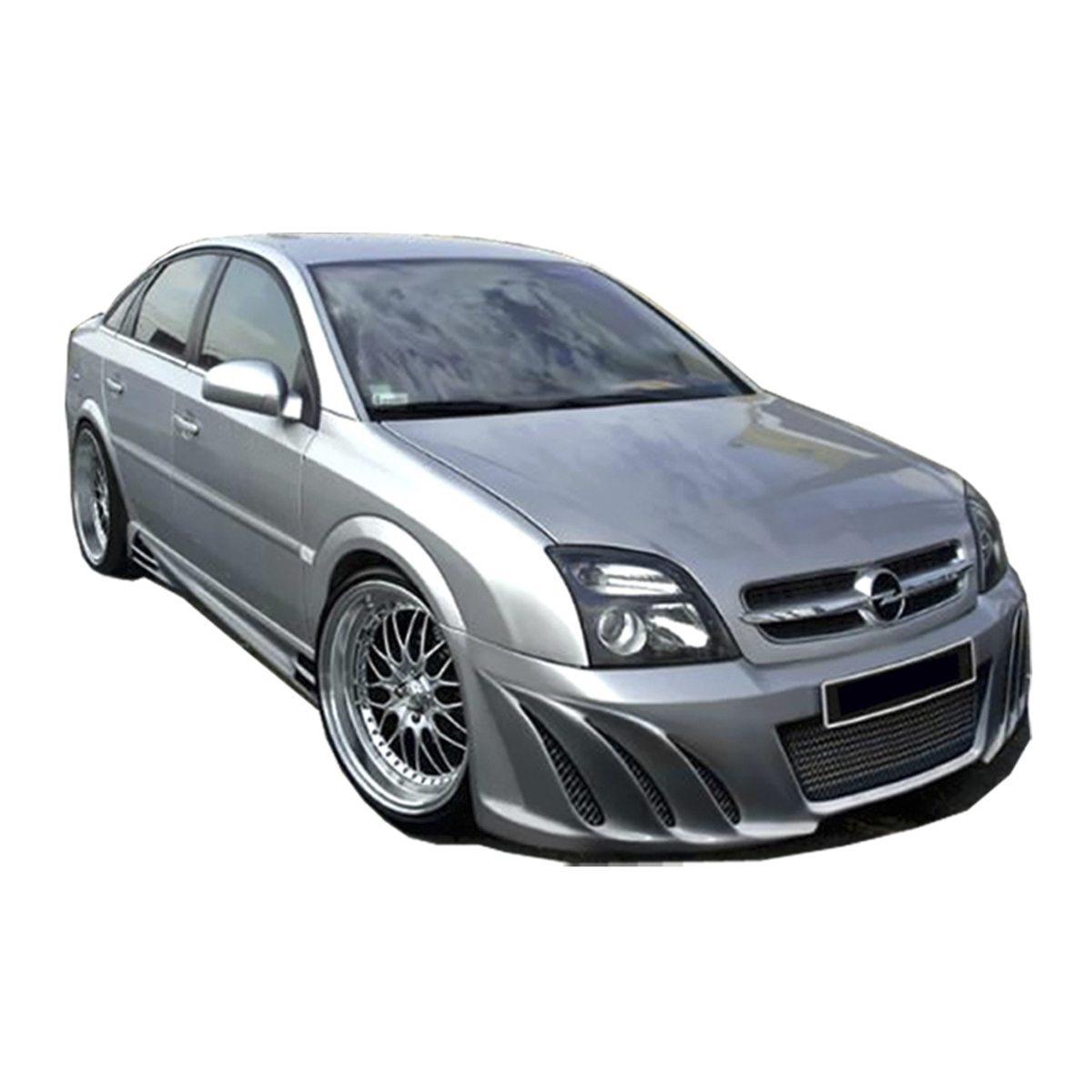 Opel-Vectra-C-Shark-Frt-PCM028