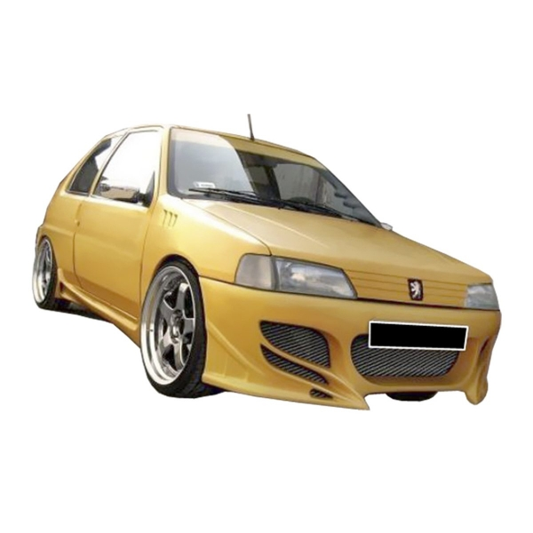 Peugeot-106-FOX-Frt-PCN075