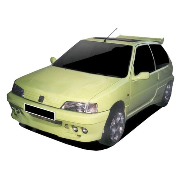 Peugeot-106-I-4F-Frt-PCU0621