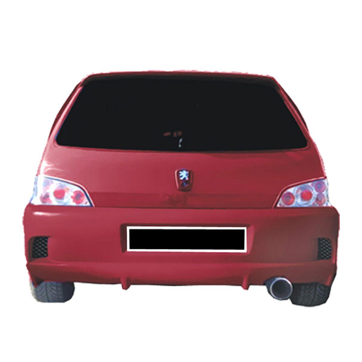 Peugeot-106-II-Flash-Tras-PCU0592