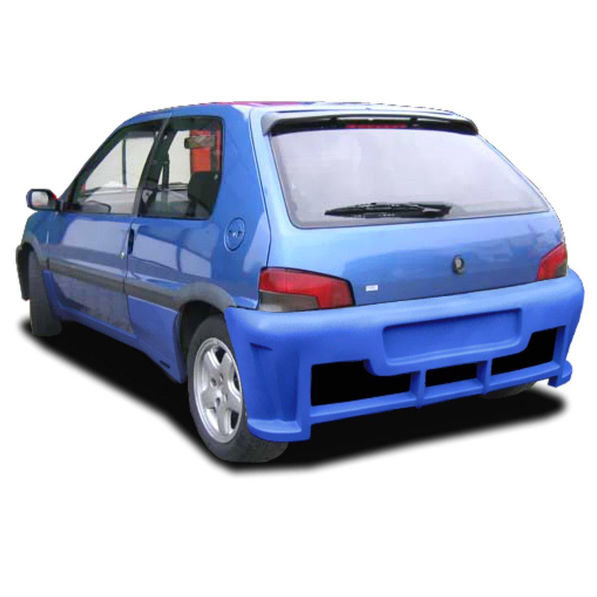 Peugeot-106-II-Snake-Tras-PCU0624