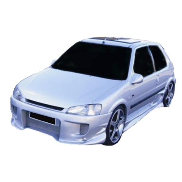 Peugeot-106-II-Super-Frt-PCM030