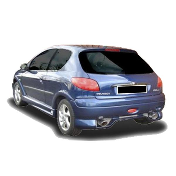 Peugeot-206-BadBoy-Tras-PCA081