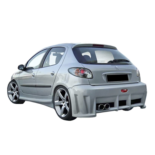 Peugeot-206-Extreme-Tras-PCA073