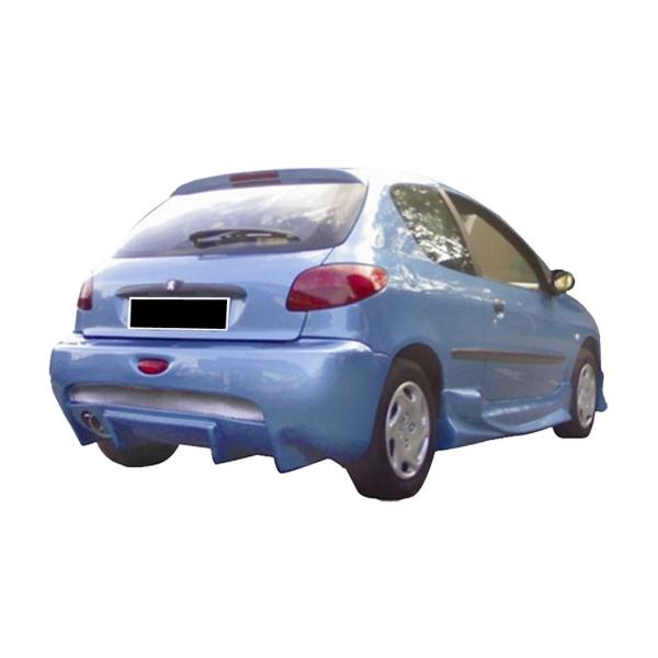 Peugeot-206-Flash-Tras-PCM035