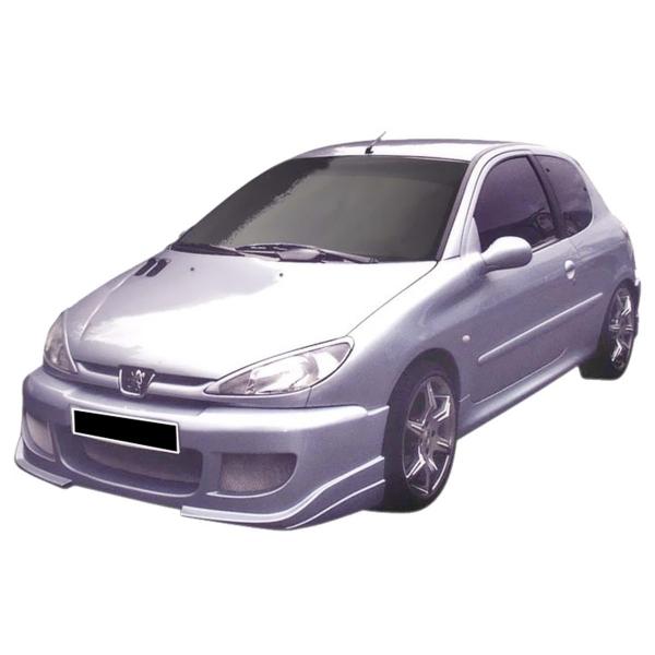 Peugeot-206-Inigma-Frt-PCR040