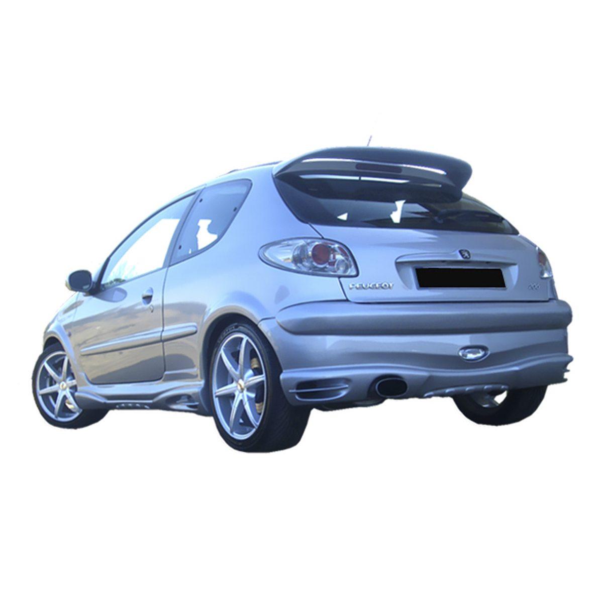 Peugeot-206-Super-GT-Tras-PCU0612