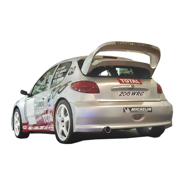 Peugeot-206-WRC-Tras-PCA245