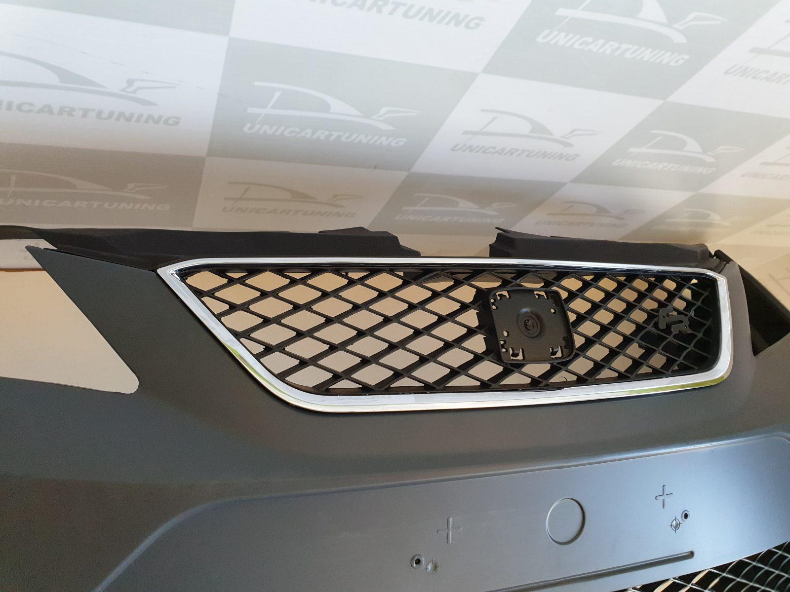 Seat-Ibiza-6J-12-15-Para-choques-Frente-FR-6
