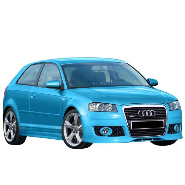 Audi-A3-2003-Sport-Frt-PCF013