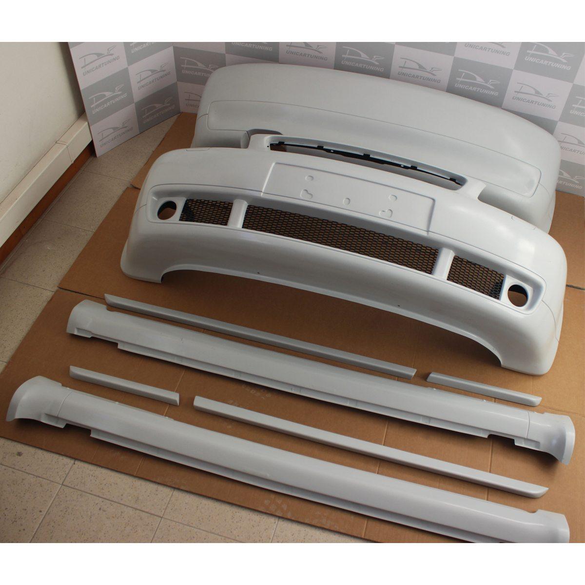 Audi-A3-8L-S3-Kit1