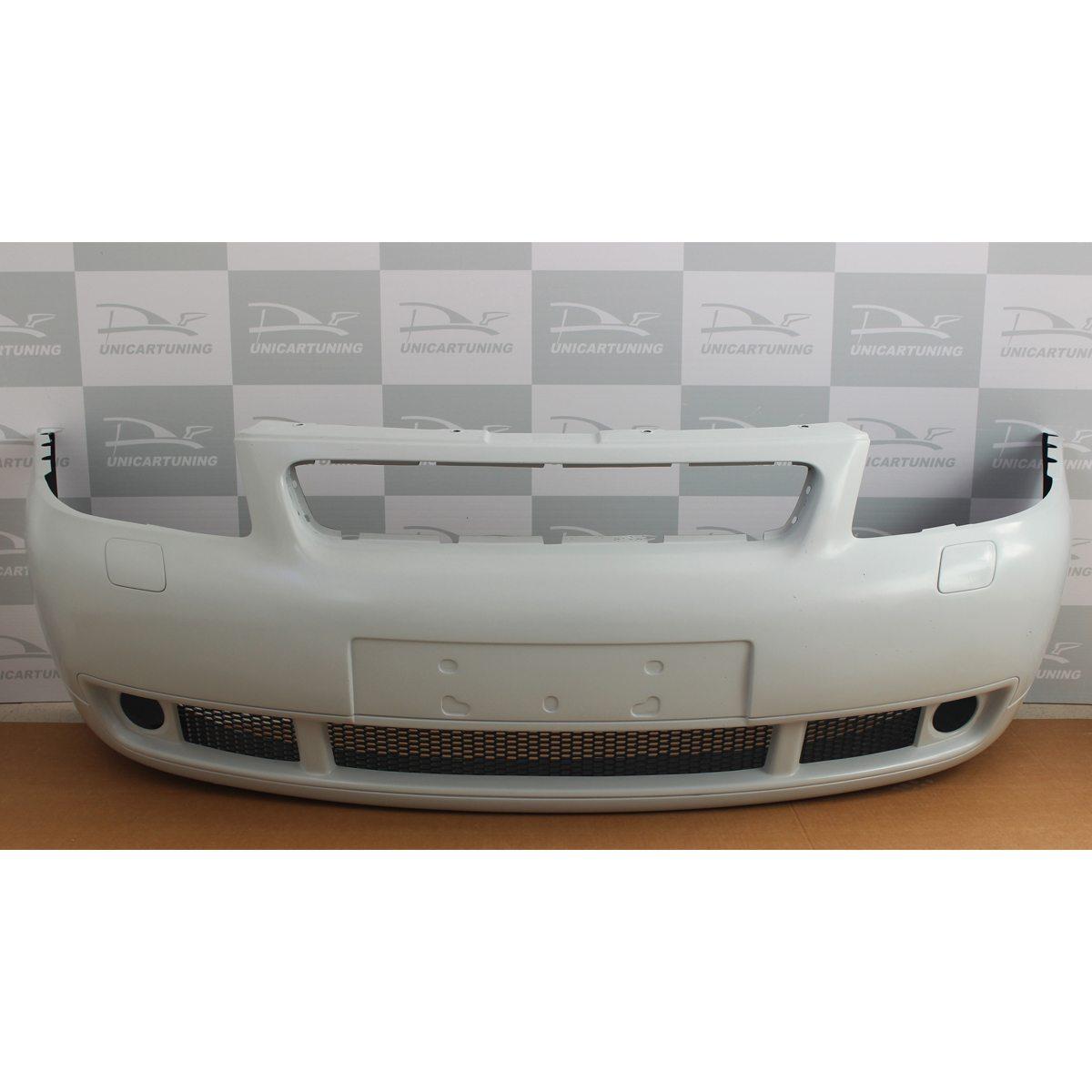 Audi-A3-8L-S3-Kit2