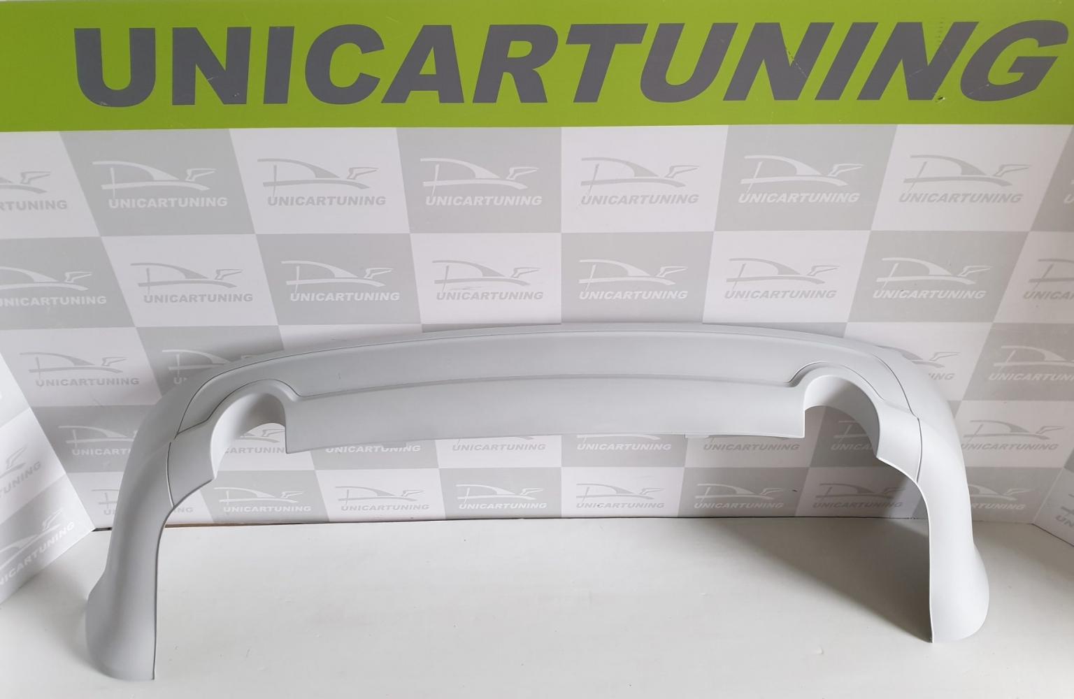 Audi-A4-B6-Carrinha-Avant-00-04-Spoiler-traseiro-USP-S-Line-2
