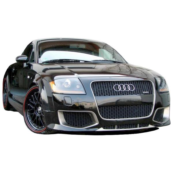 Audi-TT-Power-Frt-PCF003
