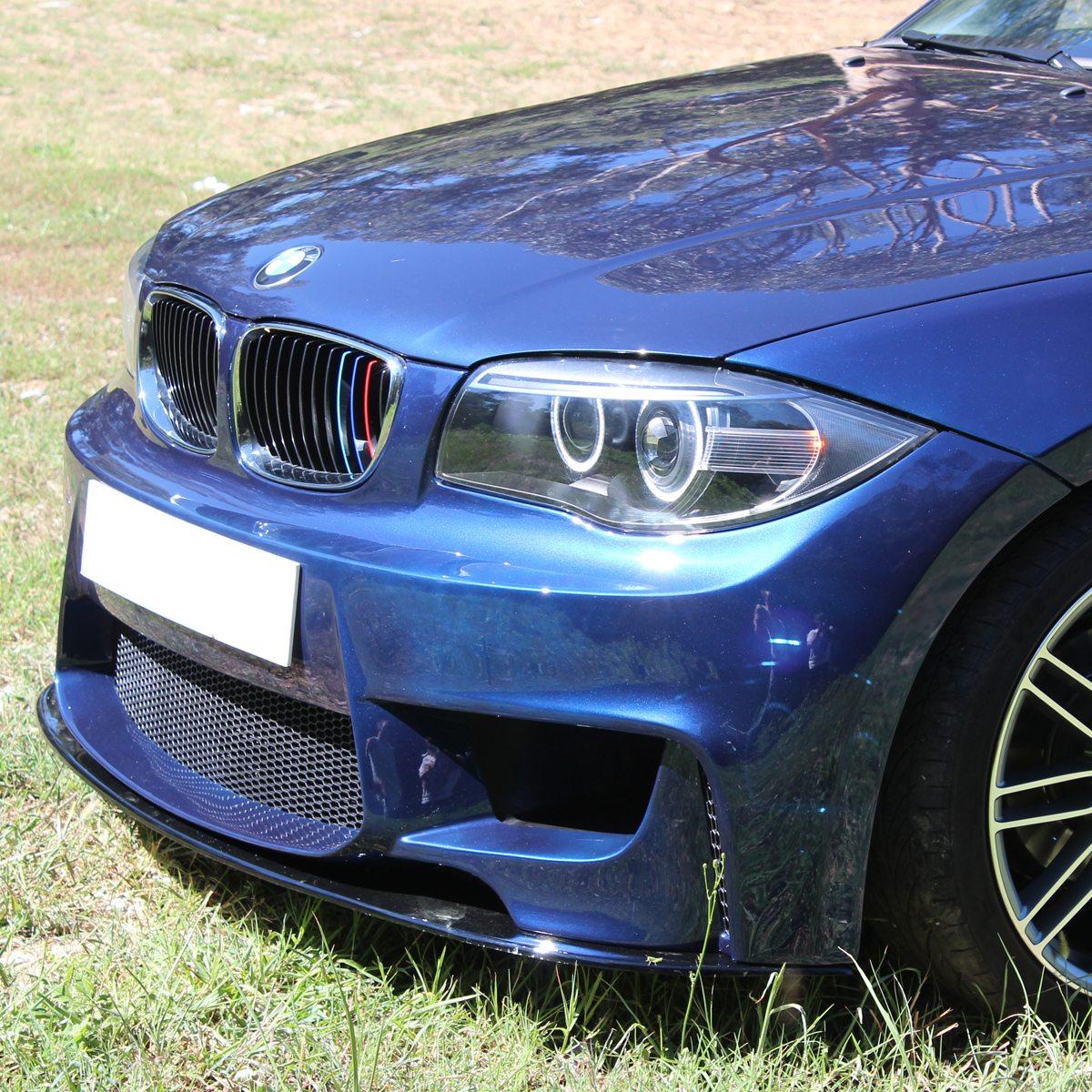 BMW-Serie-1-Para-choques-Frente-Look-M1-s-sup-F.N.-3