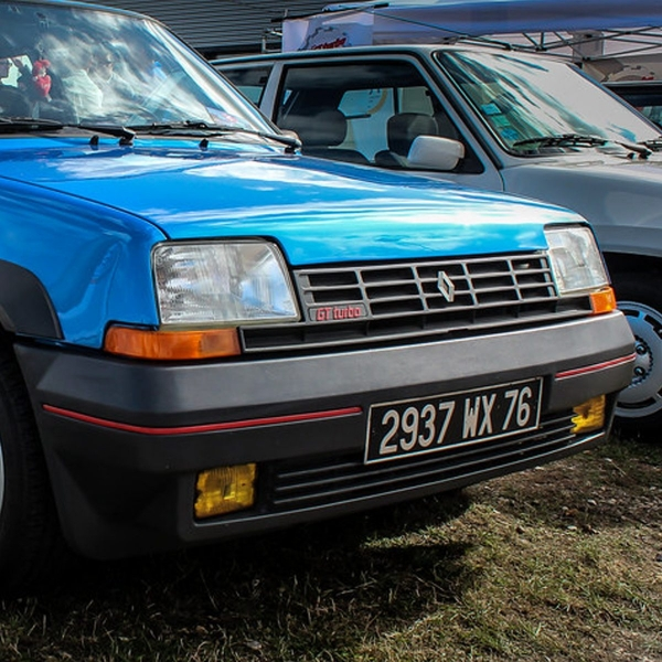 Gt-Turbo-1Fase-1