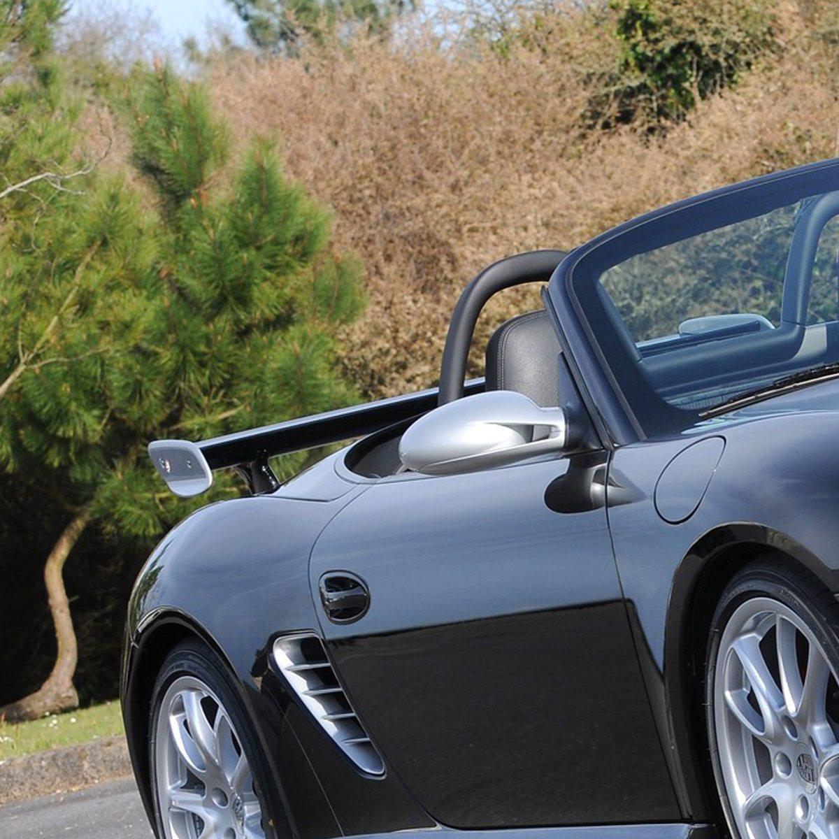 Porsche-987-Boxster1
