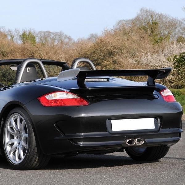 Porsche-987-Boxster3