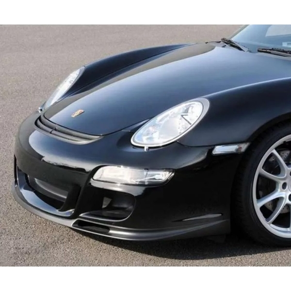 Porsche-987-GT3-Pc-Frente
