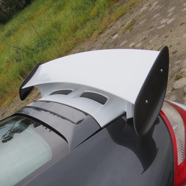 Porsche-997-5