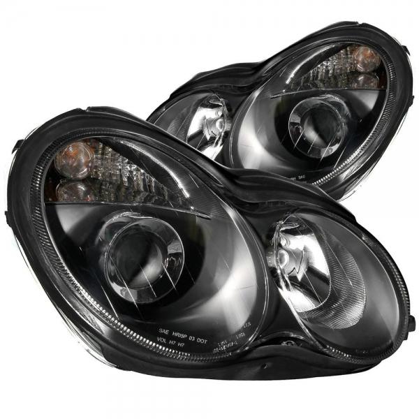 anzo-car-lights-121079-64 1000